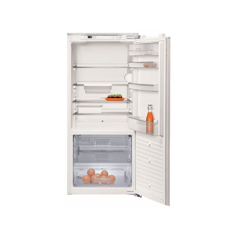 Neff K5724X7GB Built in Single Door Fridge