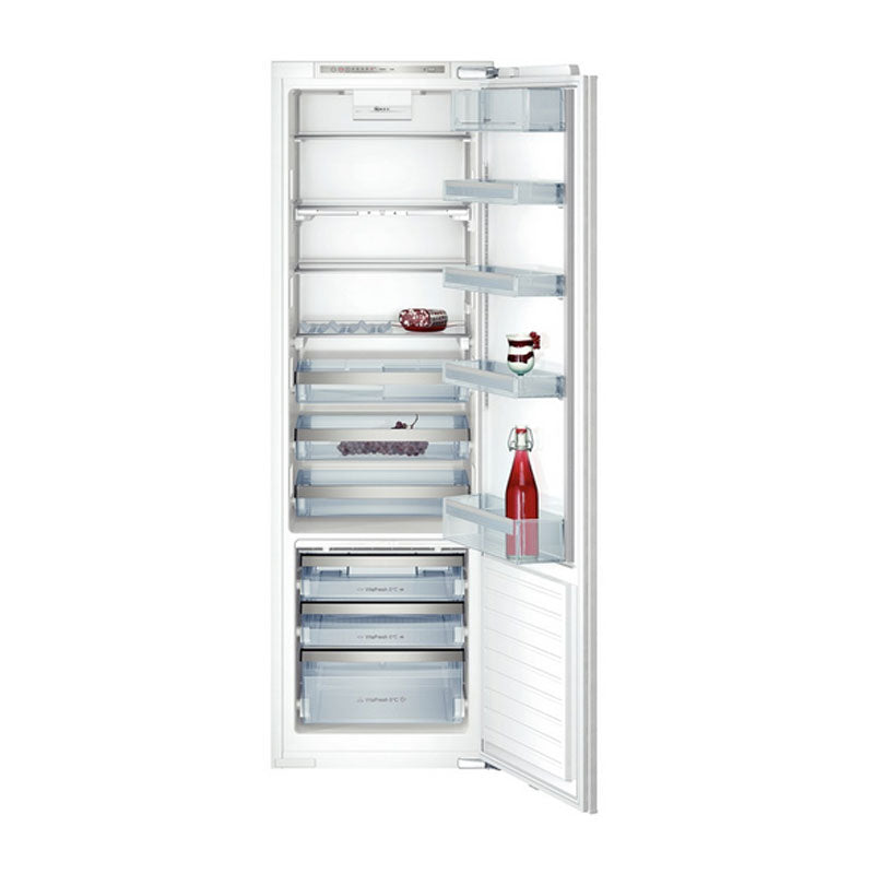 Neff K8315X0 Built in Single Door Fridge