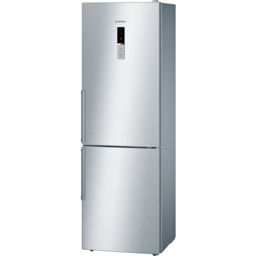 Bosch KGN36HI32 No Frost Fridge Freezer with VitaFresh Box