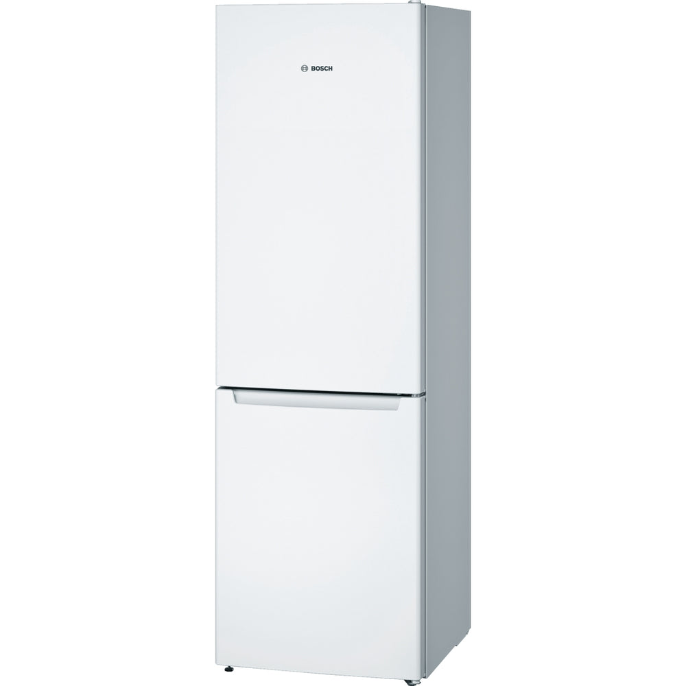 Bosch KGN36NW30G NoFrost Fridge Freezer
