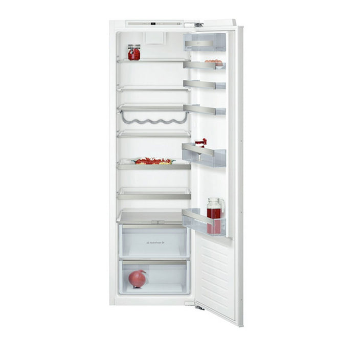 Neff KI1813F30G Built in Single Door Fridge