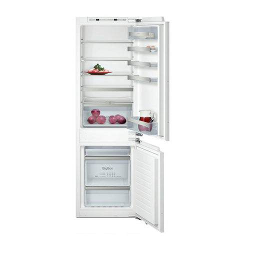 Neff KI7863D30G Built in Bottom Freezer