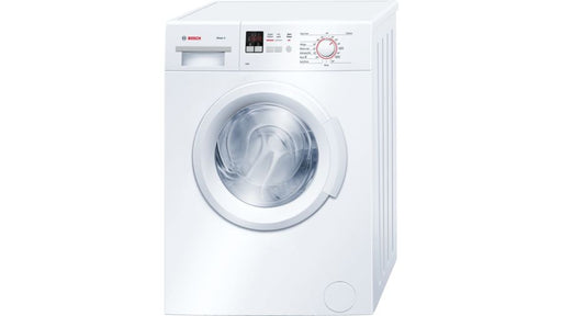 Bosch Serie | 2 Automatic washing machine WAB28161GB