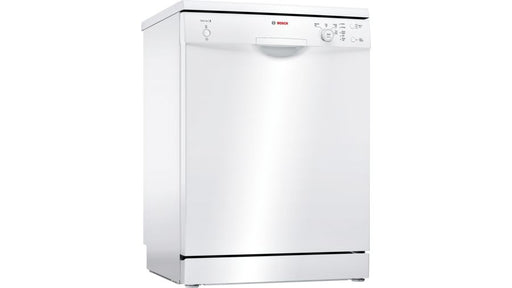 Bosch Serie | 2 ActiveWater Dishwasher 60cm Freestanding SMS24AW01G