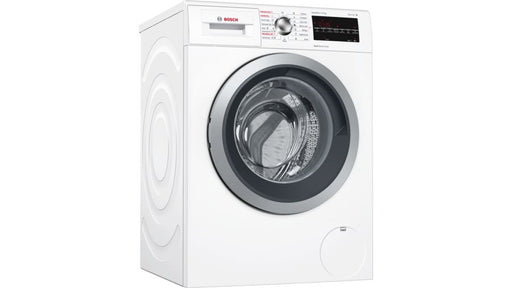Bosch Series | 6 Automatic washer dryer WVG30462GB