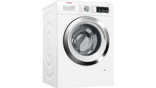 Bosch Serie | 8 Automatic washing machine WAW325H0GB