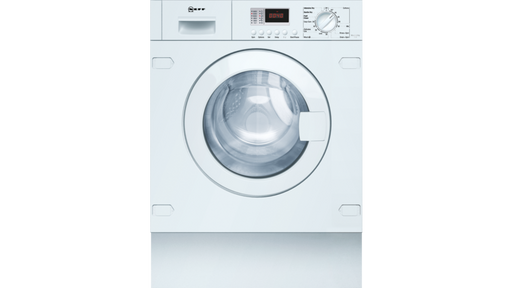 Neff Automatic washer dryer V6320X1GB