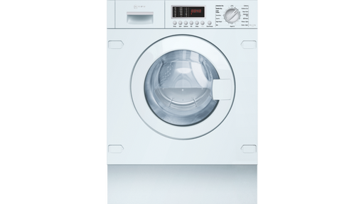 Neff Automatic washer dryer V6540X1GB
