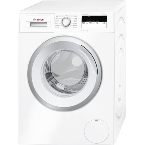 Bosch WAN28100GB 7kg Automatic Washing Machine
