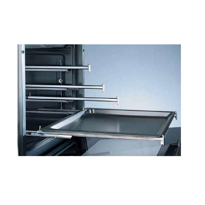 Neff Z1701X2 Quick Connect Shelf Supports for Ovens