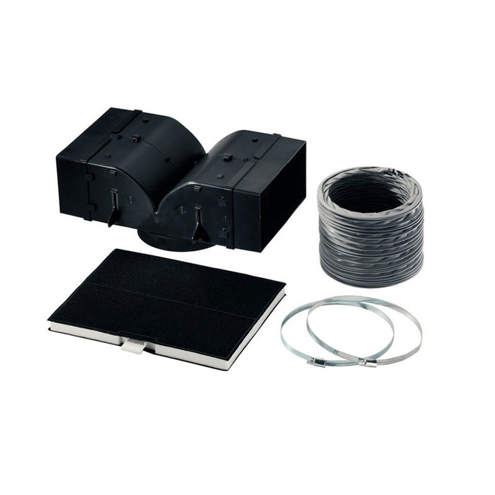 Neff Z5105X5 Charcoal Filter for Chimney Hoods
