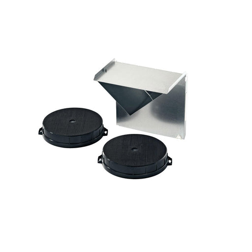 Neff Z5138X5 Charcoal Filter for Chimney Hoods