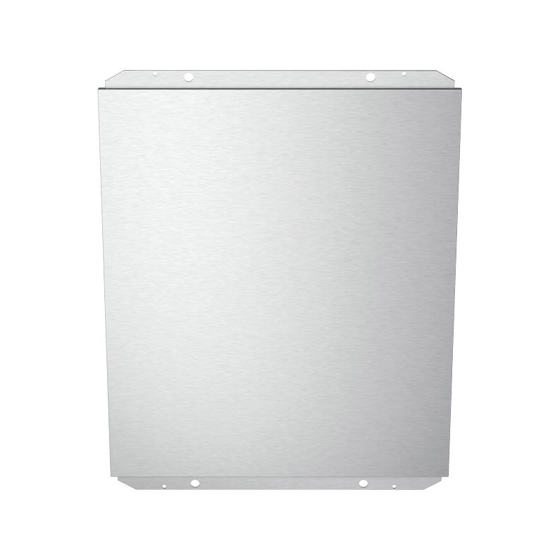 Neff Z5865N0 Splashback for Chimney Hoods
