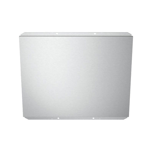 Neff Z5895N0 Back Panel for Chimney Hoods