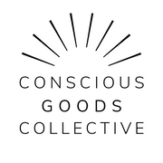 Conscious Goods Collective