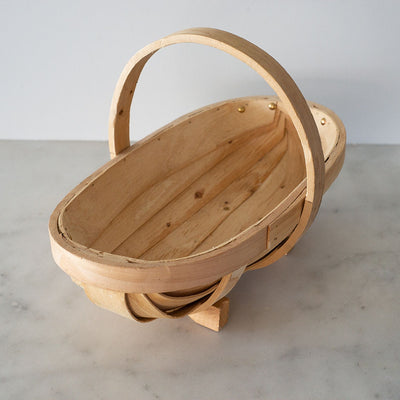 Burgon & Ball Traditional Trug
