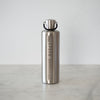 Cheeki Insulated Water Bottle - 1L