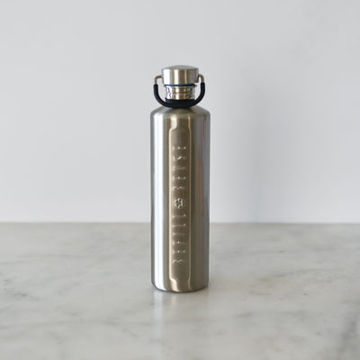 Cheeki Single Walled Water Bottle - 1L