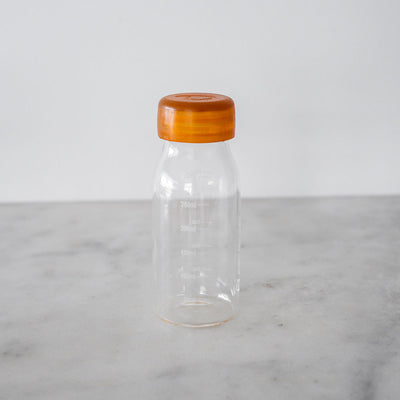 Baby Quoddle Bottle Gift Pack