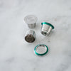 Pod Star Reusable Coffee Capsule