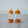 Baby Quoddle Mini Bottle Gift Pack - Newborn Slow Flow