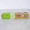 Agreena Reusable Silicone 3 in 1 Food Wraps - 4 pack