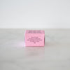 Amor Luminis Shampoo & Bodywash Bar - Sucre Dorge - Babies & All Skin Types