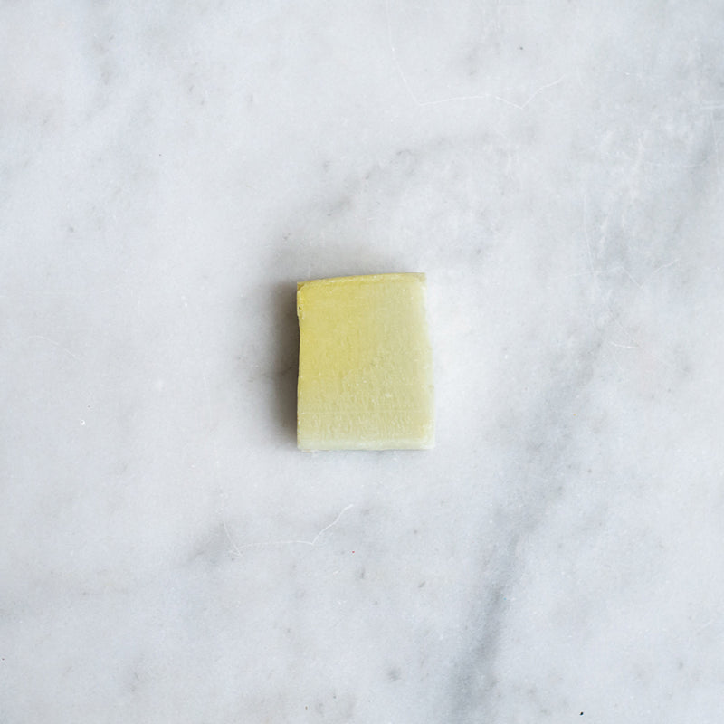 Australian Natural Soap Co Absolute Avocado Cleanser Bar