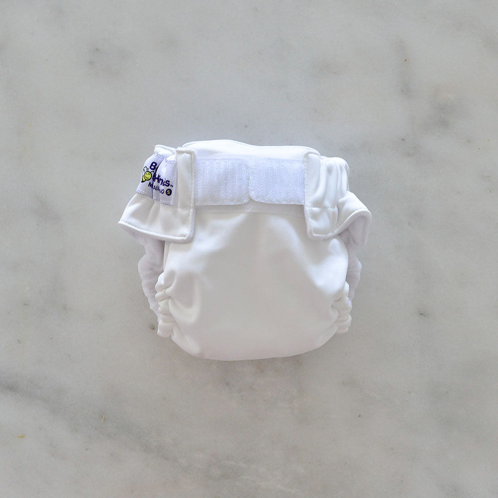 Baby BeeHinds All-In-One Reusable Cloth Nappy