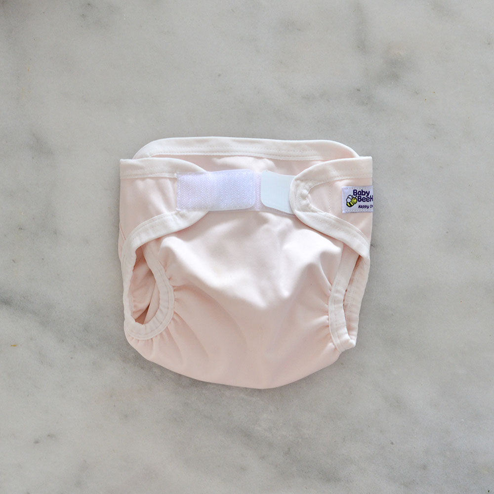Baby BeeHinds Waterproof Nappy Cover