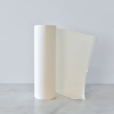 Bambooee Reusable Bamboo Paper Towels - 20pk