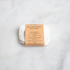 Bugsey Bee Re-usable Bamboo Face Wipes