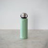 Cheeki Single Walled Water Bottle - 750ml