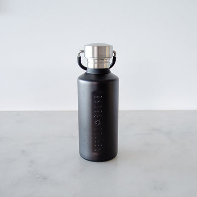 Cheeki Single Walled Water Bottle - 500ml