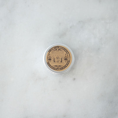 Dirty Hippie Solid Perfume Pot - Third Eye