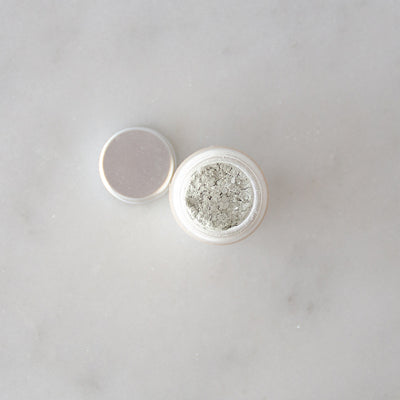 Dirty Hippie Remineralising Tooth Powder - Peppermint