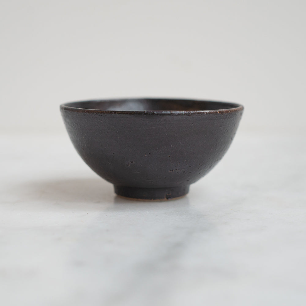 do Pottery Small Rice Bowl