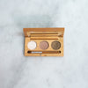 Elate Bamboo Trio Palette - Gifted