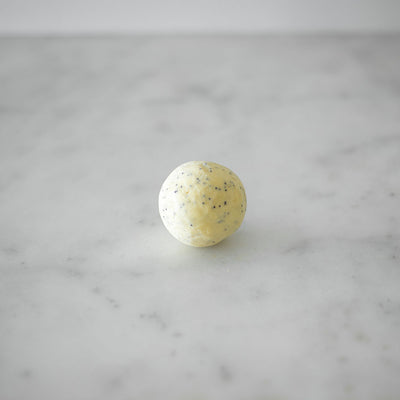 Est Soap Ball Unwrapped