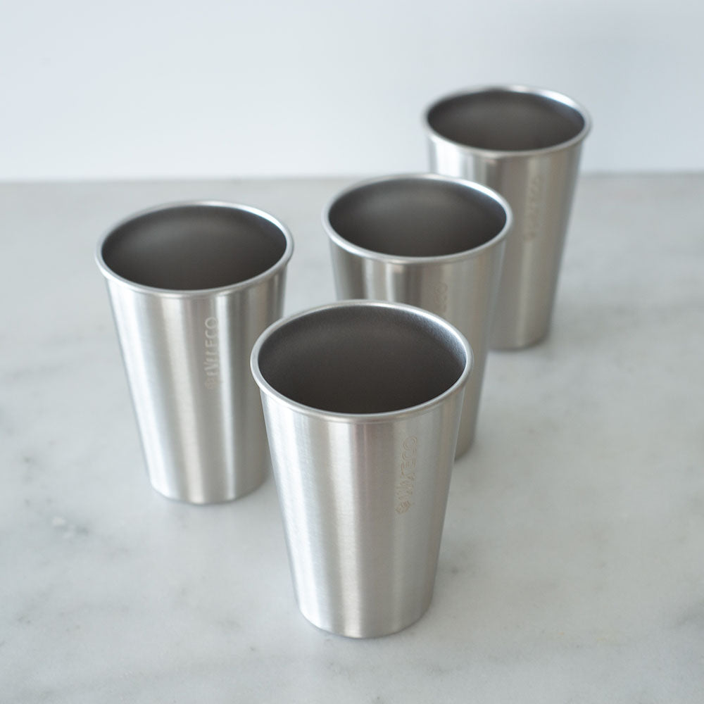 Ever Eco Drinking Cups - 4pk