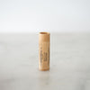 Juniperseed Vegan Tinted Lip Balm