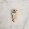 Kenana Finger Puppet - Single