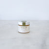 Mokosh Light Face Cream