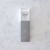 Muhle Safety Razor Chrome Plated - Closed Comb