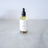 New Moon Blends Body Oil - Lavender & Ylang Ylang