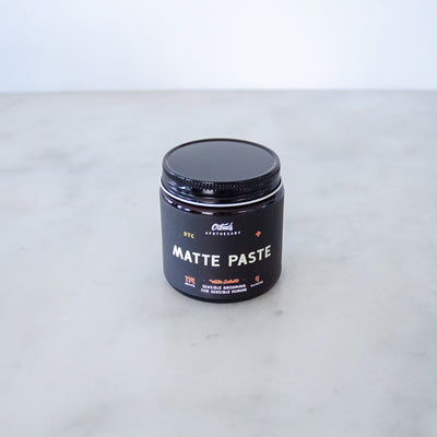 ODouds Matte Paste