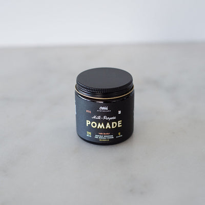 ODouds Multi Purpose Pomade