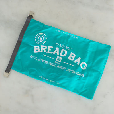 Onya Bread Bag
