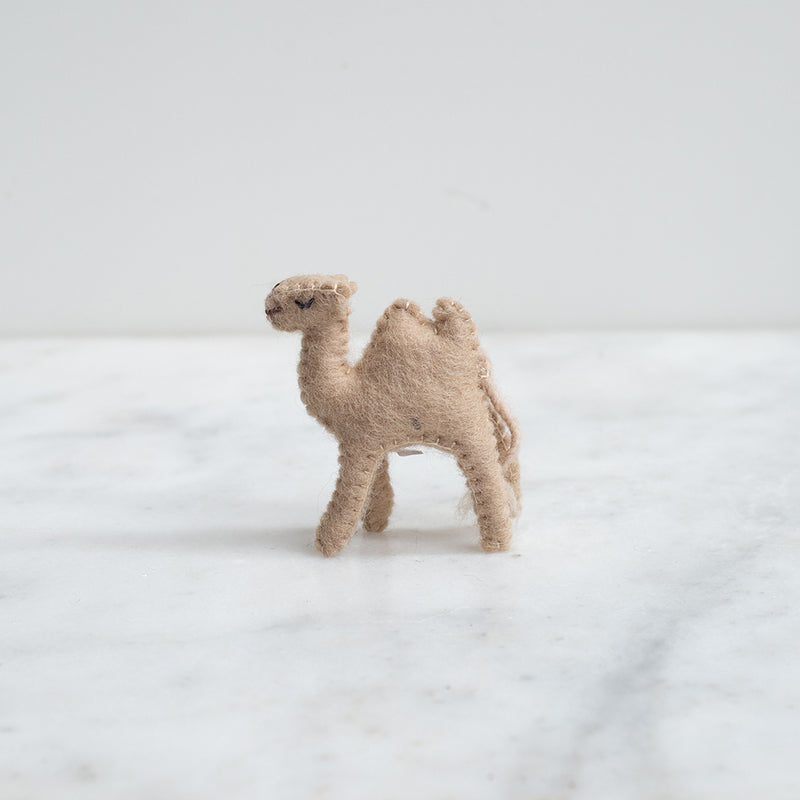 Papoose Toys Camel