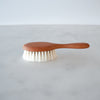Redecker Baby Hairbrush - Plain